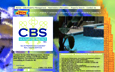 CBS Property Management and Consolidated Builders - Monroe, Charlotte NC