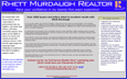 Bill Murdaugh - Realtor
